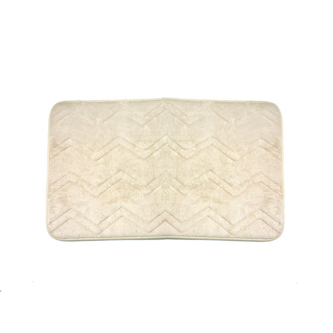 Microfiber Bath Mat | ColonialMedical.com