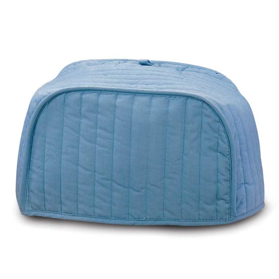2 slice toaster covers. Black Bedroom Furniture Sets. Home Design Ideas