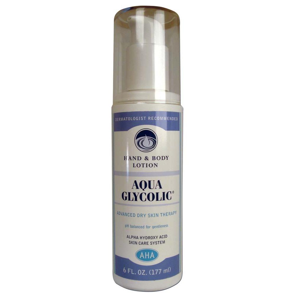 Consider, aquaglycolic facial cream join