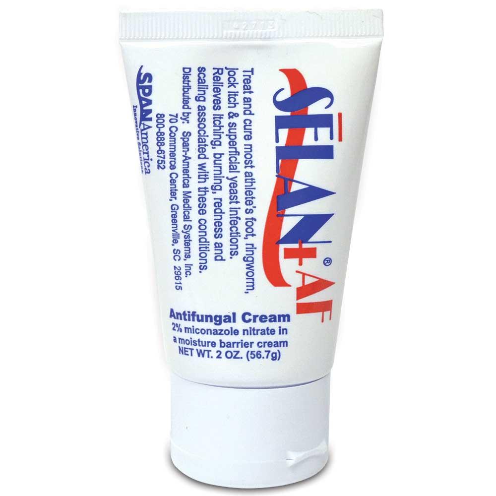 Antifungal Cream | Walgreens