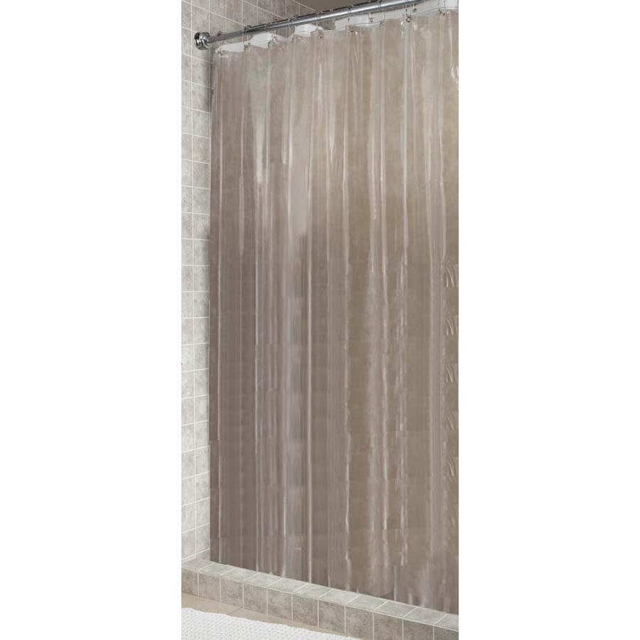 Magnetic Curtain Rod Walmart Window Treatments for