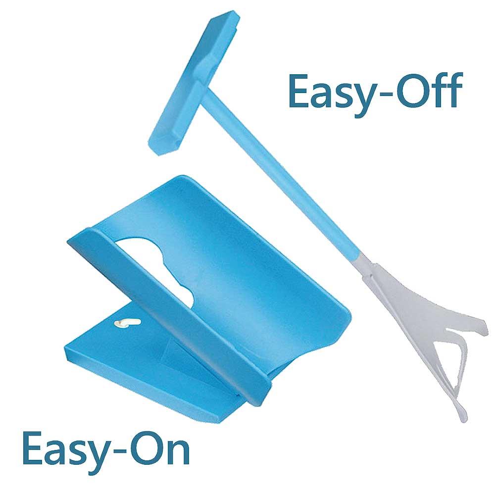sock aid sydney easy on easy sock aid kit colonialmedical
