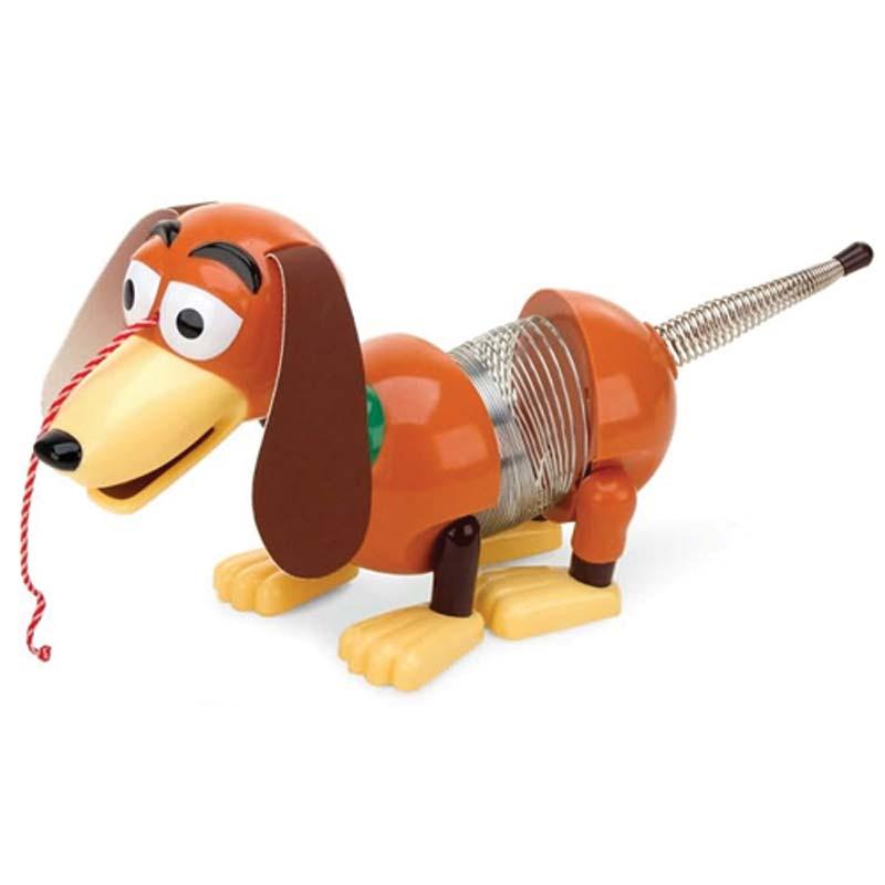Walmart Canada Toy Dog