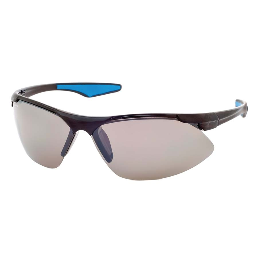 Columbia R Blade Sunglasses   ColonialMedical.com
