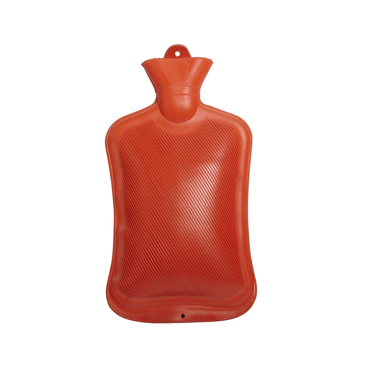 P Safety Hot Water Bottle