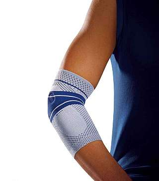 EpiTrain Active Elbow Support