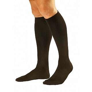 BSN Medical Jobst For Men Knee Compression Socks 2030 mmHg BROWN - MEDIUM at Sears.com