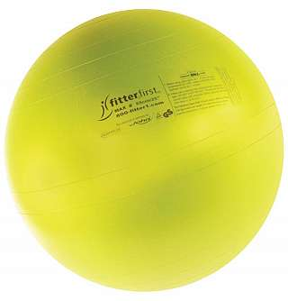 Classic Exercise Ball