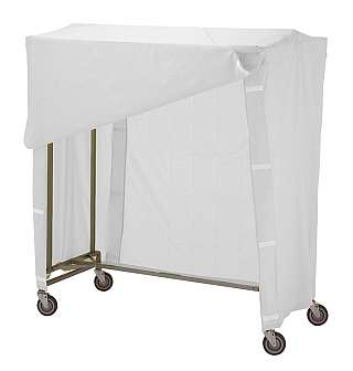 "60"" Garment Rack Cover Kits"