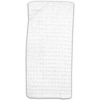 Royale Solid Kitchen Towel