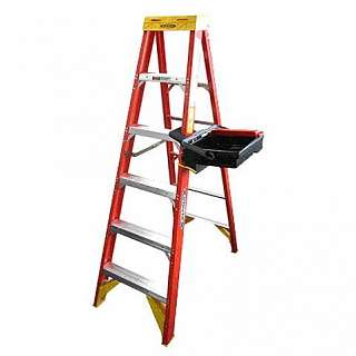 Professional Ladder Utility System