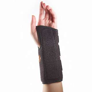 "8"" Ultra Fit Wrist Splint"