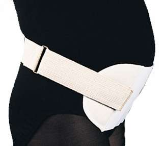 Maternity Sacroliac Belt