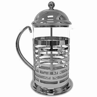 Metropolitan Tea Company Bengal Club Tea Press 2 CUP at Sears.com