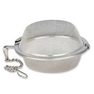 Notting Hill Mesh Tea Infuser