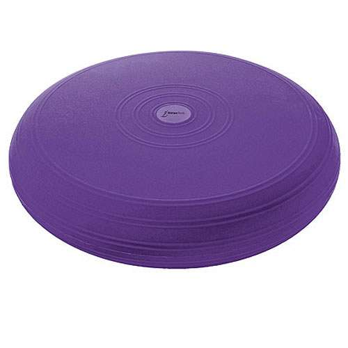 Fitter Active Sitting Disc