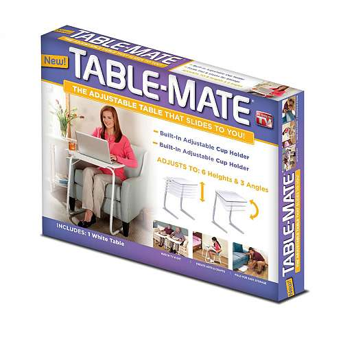 Table-Mate
