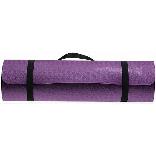 Eco-Fit Mat