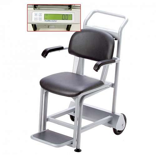 Digital Chair Scale