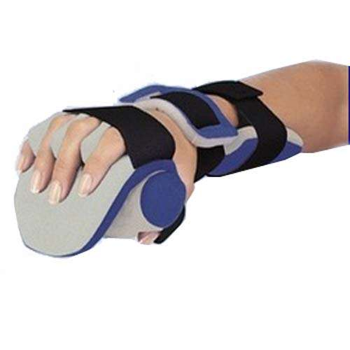 Geriatric Hand and Wrist Orthosis