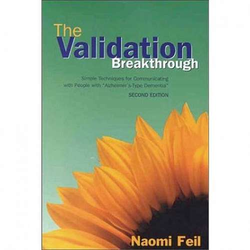 The Validation Breakthrough