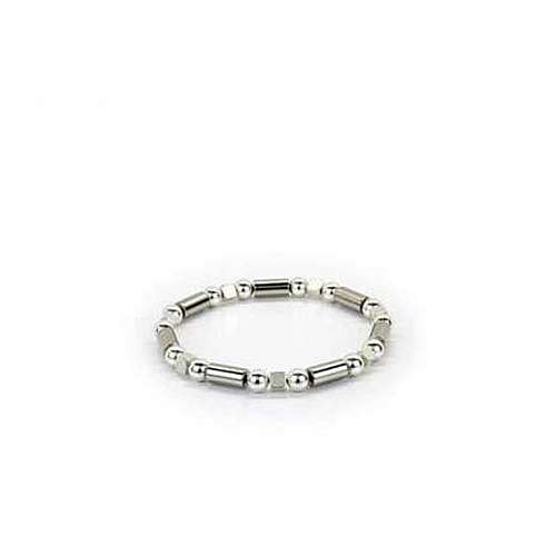 Laura Michaels Magnetic Bracelet