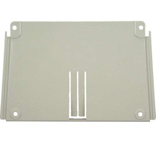 Wall Safe Mounting Bracket