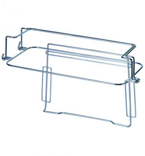Wire Bracket for 3 Gallon Sharps Containers