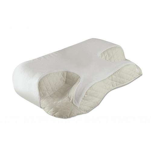 CPAP Sleep Aid Pillow