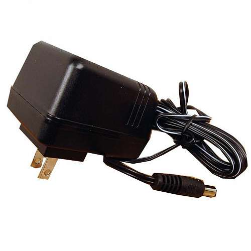 AC Adapter for Cordless Sewing Machine