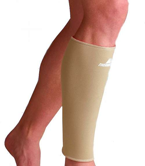 Thermoskin Calf/Shin