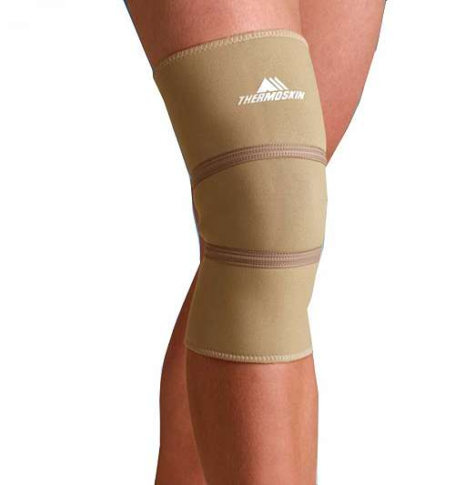 Thermoskin Knee