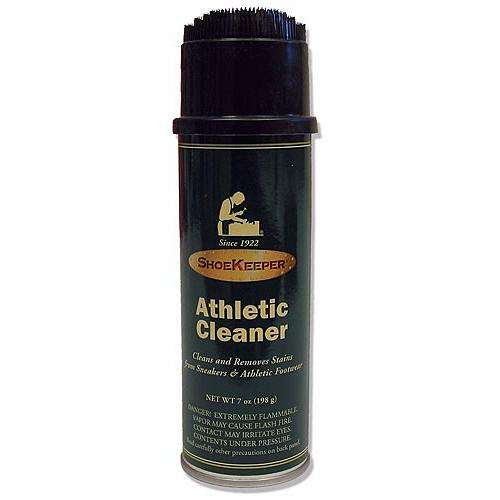 Athletic Cleaner