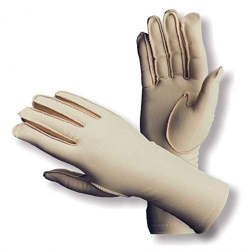Edema Control Glove Full Finger