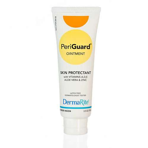 PeriGuard Ointment