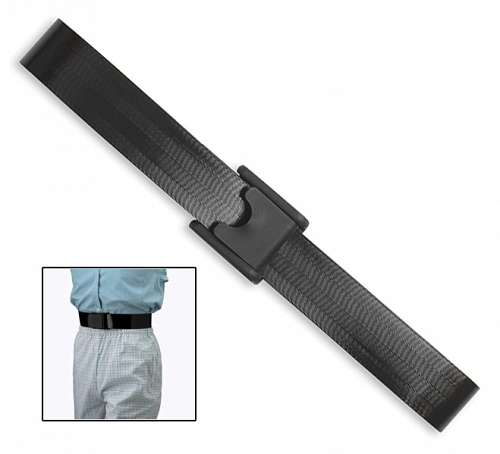 Cleanable Gait Belt
