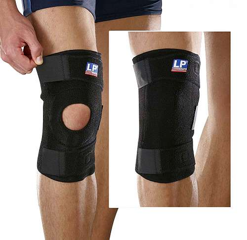 LP Patella Knee Support