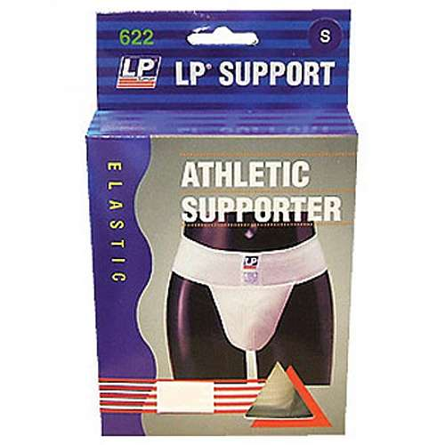 LP Athletic Supporter