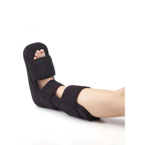 90 Degree Fixed Plantar Faciitis Splint