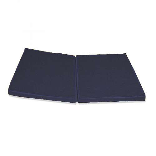 SafetyCare Soft Fall Mat