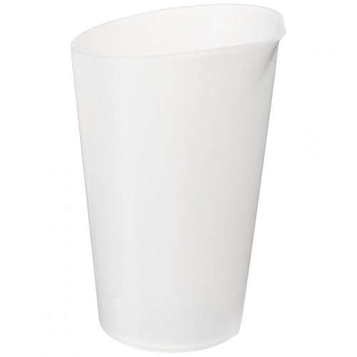 Whiplash-Nosey Drinking Cup
