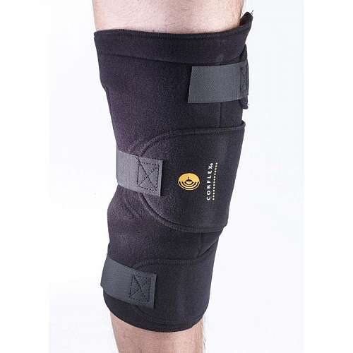 Cryotherm Cold and Heat Compression Wrap