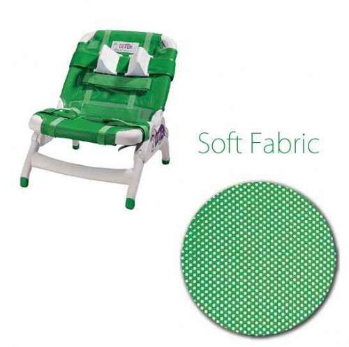 Soft Fabric Kit