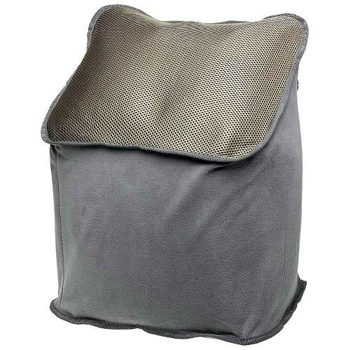 Travelon Cabin Comfort Inflatable Pillow