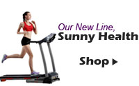 Shop inexpensive exercise equipment